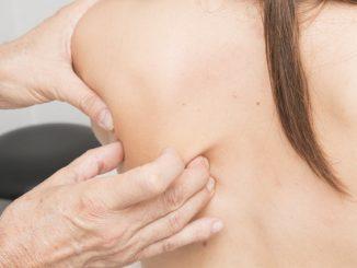 Zupfmassage in der Schwangerschaft?