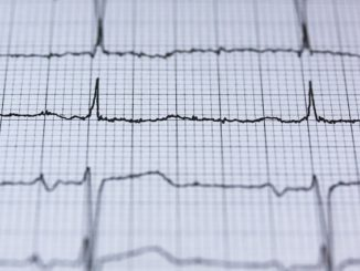 Cardiotokographische Befunde