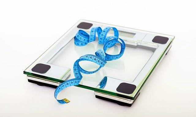 Gewichtszunahme durch Desogestrel?