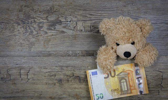Elterngeld sowie Mutterschutz – was man wissen sollte?