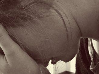 Eine Fehlgeburt in der fuenften Schwangerschaftswoche