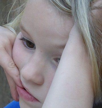 Mein Kind stottert – Ein Ratgeber fuer Eltern und paedagogische Berufe