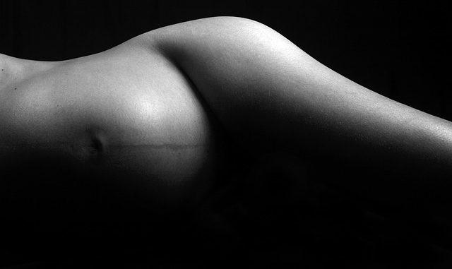 Schwangerin sex mit einer Schwanger Porno