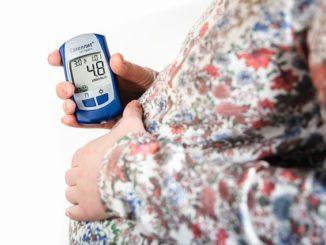 Wozu dient ein nuechterner Zuckertest in der Schwangerschaft?